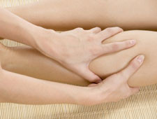 Lymphatic Drainage - Complete Health Clinic