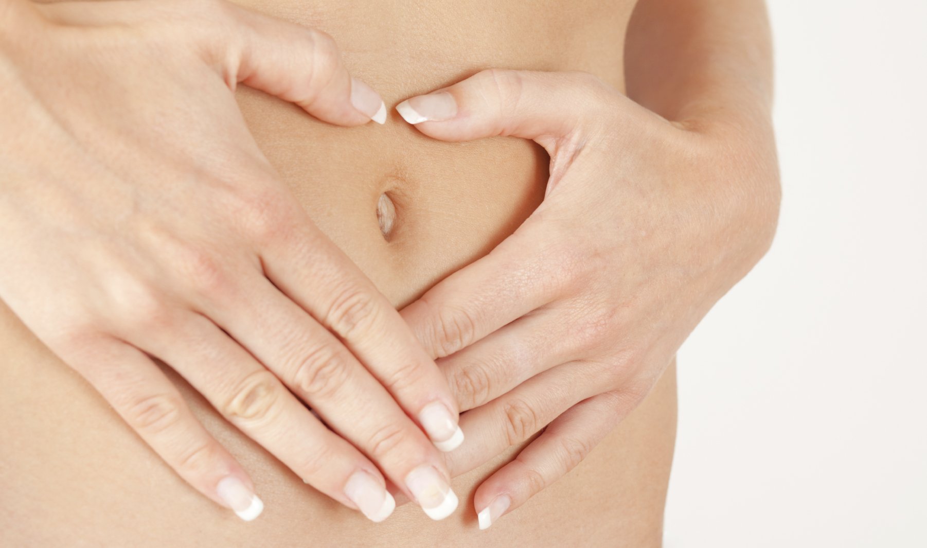 Colonic Hydrotherapy benefits