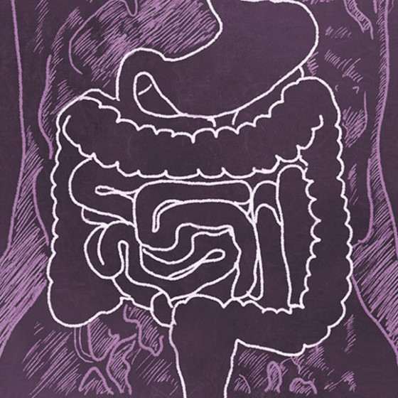 Colonic Hydrotherapy: What is it